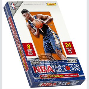 Panini-America-2019-20-NBA-Hoops-Basketball-QC2
