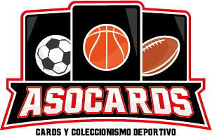 AsoCards